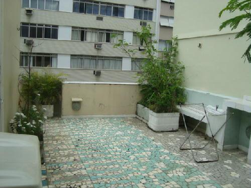 FOTO12 - Cobertura Rua Raul Pompéia,Copacabana,Rio de Janeiro,RJ À Venda,3 Quartos,132m² - CC30007 - 1