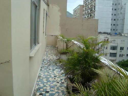 FOTO13 - Cobertura Rua Raul Pompéia,Copacabana,Rio de Janeiro,RJ À Venda,3 Quartos,132m² - CC30007 - 14
