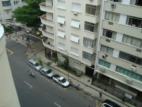FOTO14 - Cobertura Rua Raul Pompéia,Copacabana,Rio de Janeiro,RJ À Venda,3 Quartos,132m² - CC30007 - 3