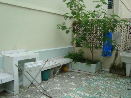 FOTO15 - Cobertura Rua Raul Pompéia,Copacabana,Rio de Janeiro,RJ À Venda,3 Quartos,132m² - CC30007 - 15