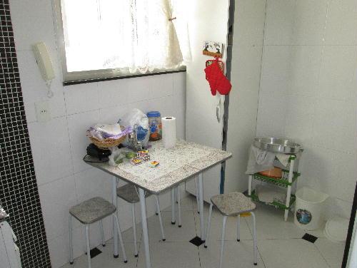 FOTO13 - Cobertura Rua Barata Ribeiro,Copacabana,Rio de Janeiro,RJ À Venda,3 Quartos,120m² - CC30016 - 14