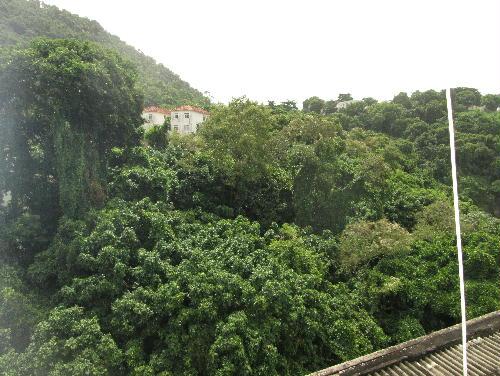 FOTO18 - Cobertura Rua Barata Ribeiro,Copacabana,Rio de Janeiro,RJ À Venda,3 Quartos,120m² - CC30016 - 19