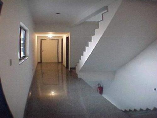 FOTO12 - Prédio Rua Barão de Ubá,Praça da Bandeira,Rio de Janeiro,RJ À Venda,1 Quarto,150m² - CO10003 - 12