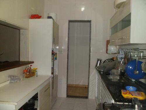 FOTO10 - Apartamento Rua do Bispo,Tijuca,Rio de Janeiro,RJ À Venda,1 Quarto,66m² - CA10136 - 11