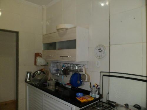 FOTO11 - Apartamento Rua do Bispo,Tijuca,Rio de Janeiro,RJ À Venda,1 Quarto,66m² - CA10136 - 12
