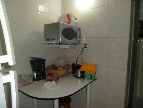FOTO12 - Apartamento Rua do Bispo,Tijuca,Rio de Janeiro,RJ À Venda,1 Quarto,66m² - CA10136 - 13