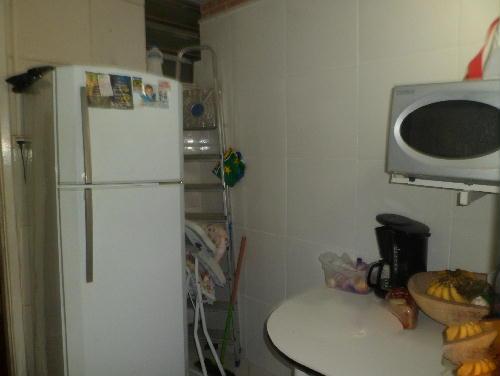 FOTO14 - Apartamento Rua do Bispo,Tijuca,Rio de Janeiro,RJ À Venda,1 Quarto,66m² - CA10136 - 15