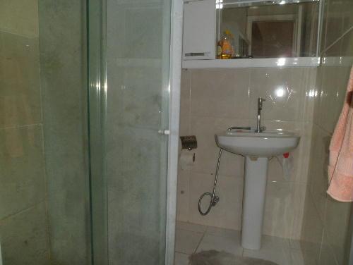 FOTO15 - Apartamento Rua do Bispo,Tijuca,Rio de Janeiro,RJ À Venda,1 Quarto,66m² - CA10136 - 16