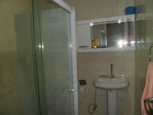 FOTO16 - Apartamento Rua do Bispo,Tijuca,Rio de Janeiro,RJ À Venda,1 Quarto,66m² - CA10136 - 17
