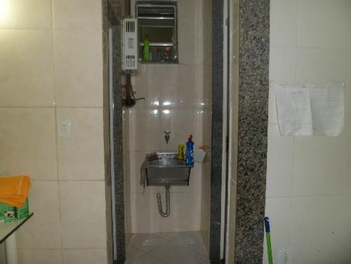FOTO17 - Apartamento Rua do Bispo,Tijuca,Rio de Janeiro,RJ À Venda,1 Quarto,66m² - CA10136 - 18