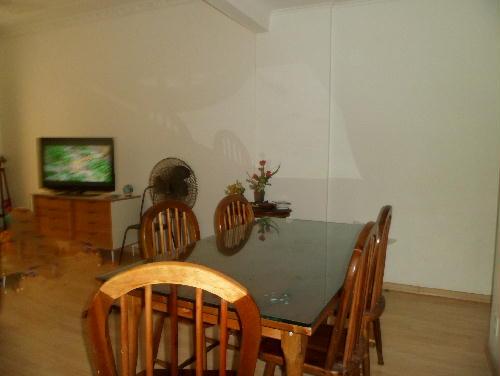 FOTO2 - Apartamento Rua do Bispo,Tijuca,Rio de Janeiro,RJ À Venda,1 Quarto,66m² - CA10136 - 3