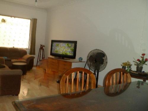 FOTO3 - Apartamento Rua do Bispo,Tijuca,Rio de Janeiro,RJ À Venda,1 Quarto,66m² - CA10136 - 4