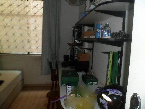 FOTO8 - Apartamento Rua do Bispo,Tijuca,Rio de Janeiro,RJ À Venda,1 Quarto,66m² - CA10136 - 9