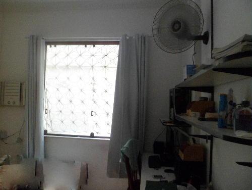 FOTO9 - Apartamento Rua do Bispo,Tijuca,Rio de Janeiro,RJ À Venda,1 Quarto,66m² - CA10136 - 10