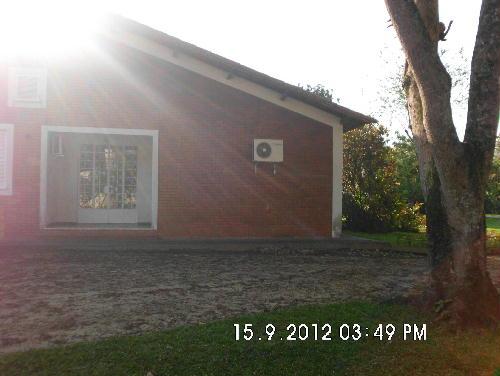 FOTO10 - Casa à venda Estrada Capitão Pedro Afonso,Vargem Grande, Rio de Janeiro - R$ 5.500.000 - CR30028 - 10