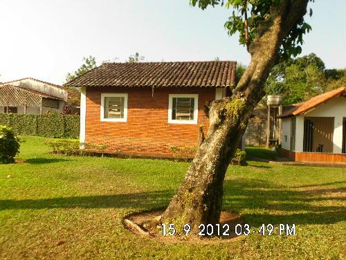 FOTO11 - Casa à venda Estrada Capitão Pedro Afonso,Vargem Grande, Rio de Janeiro - R$ 5.500.000 - CR30028 - 11