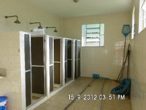 FOTO12 - Casa à venda Estrada Capitão Pedro Afonso,Vargem Grande, Rio de Janeiro - R$ 5.500.000 - CR30028 - 12