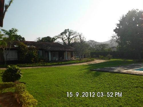 FOTO13 - Casa à venda Estrada Capitão Pedro Afonso,Vargem Grande, Rio de Janeiro - R$ 5.500.000 - CR30028 - 13
