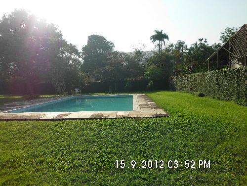 FOTO14 - Casa à venda Estrada Capitão Pedro Afonso,Vargem Grande, Rio de Janeiro - R$ 5.500.000 - CR30028 - 14