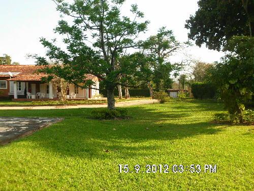 FOTO16 - Casa à venda Estrada Capitão Pedro Afonso,Vargem Grande, Rio de Janeiro - R$ 5.500.000 - CR30028 - 16