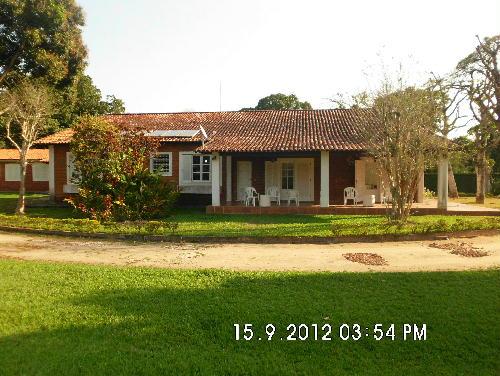 FOTO17 - Casa à venda Estrada Capitão Pedro Afonso,Vargem Grande, Rio de Janeiro - R$ 5.500.000 - CR30028 - 17