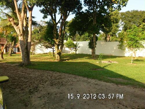 FOTO18 - Casa à venda Estrada Capitão Pedro Afonso,Vargem Grande, Rio de Janeiro - R$ 5.500.000 - CR30028 - 18