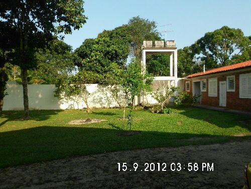 FOTO19 - Casa à venda Estrada Capitão Pedro Afonso,Vargem Grande, Rio de Janeiro - R$ 5.500.000 - CR30028 - 19