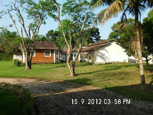 FOTO20 - Casa à venda Estrada Capitão Pedro Afonso,Vargem Grande, Rio de Janeiro - R$ 5.500.000 - CR30028 - 20
