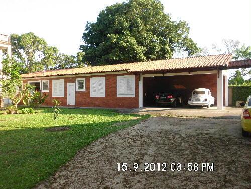 FOTO21 - Casa à venda Estrada Capitão Pedro Afonso,Vargem Grande, Rio de Janeiro - R$ 5.500.000 - CR30028 - 21