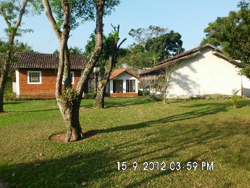 FOTO22 - Casa à venda Estrada Capitão Pedro Afonso,Vargem Grande, Rio de Janeiro - R$ 5.500.000 - CR30028 - 22