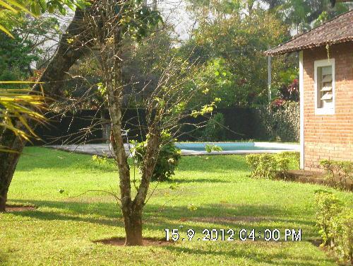 FOTO23 - Casa à venda Estrada Capitão Pedro Afonso,Vargem Grande, Rio de Janeiro - R$ 5.500.000 - CR30028 - 23