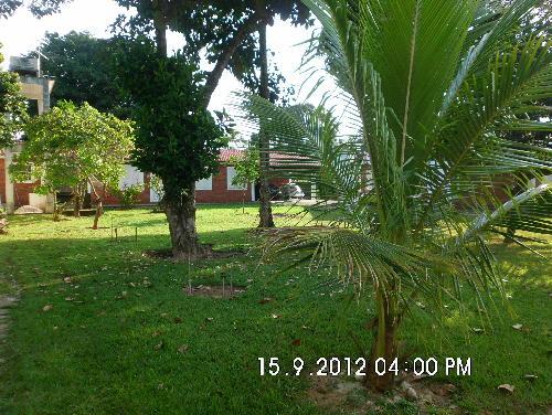 FOTO25 - Casa à venda Estrada Capitão Pedro Afonso,Vargem Grande, Rio de Janeiro - R$ 5.500.000 - CR30028 - 25
