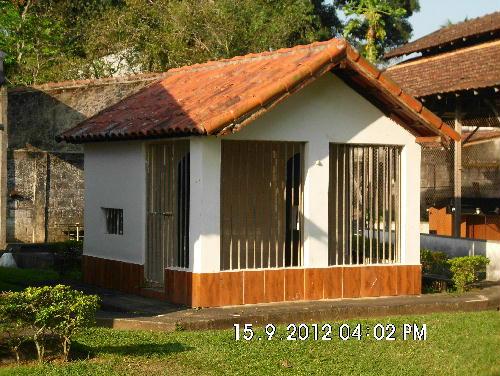 FOTO26 - Casa à venda Estrada Capitão Pedro Afonso,Vargem Grande, Rio de Janeiro - R$ 5.500.000 - CR30028 - 26