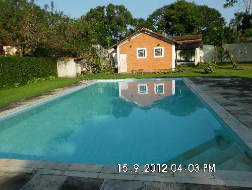 FOTO27 - Casa à venda Estrada Capitão Pedro Afonso,Vargem Grande, Rio de Janeiro - R$ 5.500.000 - CR30028 - 27