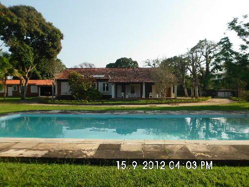 FOTO28 - Casa à venda Estrada Capitão Pedro Afonso,Vargem Grande, Rio de Janeiro - R$ 5.500.000 - CR30028 - 28