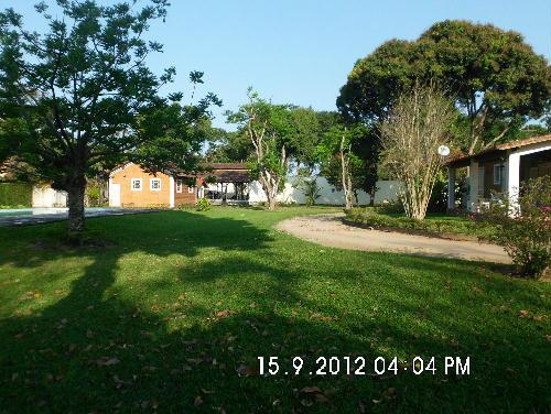 FOTO29 - Casa à venda Estrada Capitão Pedro Afonso,Vargem Grande, Rio de Janeiro - R$ 5.500.000 - CR30028 - 29