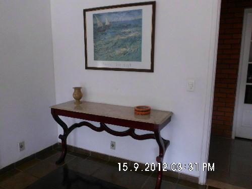 FOTO3 - Casa à venda Estrada Capitão Pedro Afonso,Vargem Grande, Rio de Janeiro - R$ 5.500.000 - CR30028 - 4