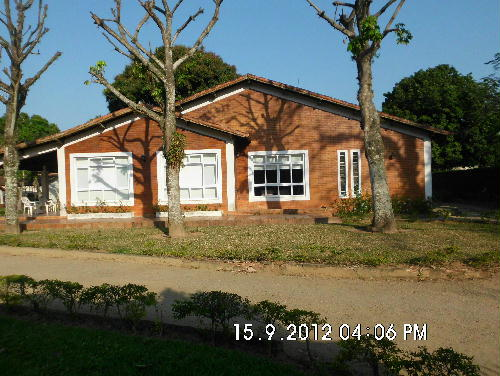 FOTO31 - Casa à venda Estrada Capitão Pedro Afonso,Vargem Grande, Rio de Janeiro - R$ 5.500.000 - CR30028 - 31