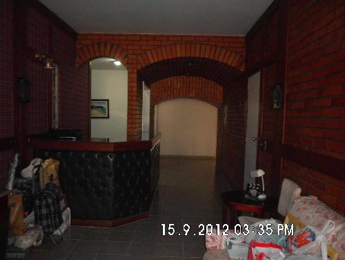 FOTO5 - Casa à venda Estrada Capitão Pedro Afonso,Vargem Grande, Rio de Janeiro - R$ 5.500.000 - CR30028 - 6