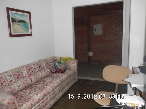 FOTO6 - Casa à venda Estrada Capitão Pedro Afonso,Vargem Grande, Rio de Janeiro - R$ 5.500.000 - CR30028 - 7