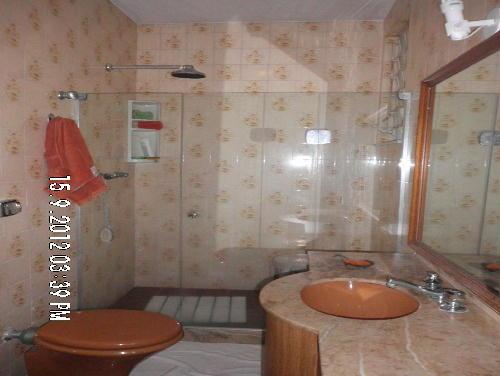 FOTO7 - Casa à venda Estrada Capitão Pedro Afonso,Vargem Grande, Rio de Janeiro - R$ 5.500.000 - CR30028 - 8
