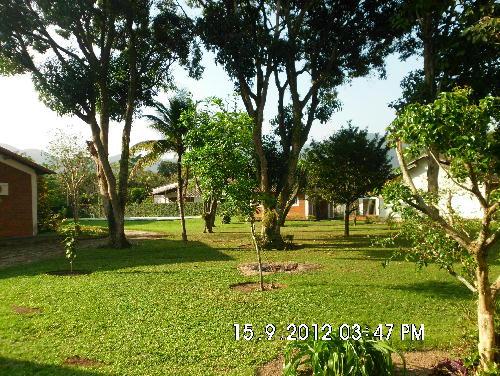 FOTO9 - Casa à venda Estrada Capitão Pedro Afonso,Vargem Grande, Rio de Janeiro - R$ 5.500.000 - CR30028 - 9