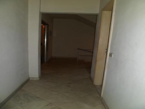 FOTO13 - Casa Rua Marechal Bittencourt,Riachuelo,Rio de Janeiro,RJ À Venda,4 Quartos,280m² - CR40016 - 14