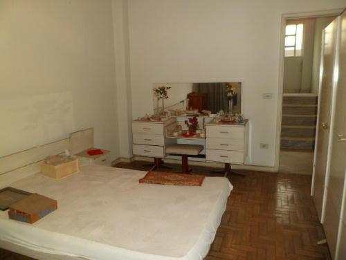 FOTO15 - Casa Rua Marechal Bittencourt,Riachuelo,Rio de Janeiro,RJ À Venda,4 Quartos,280m² - CR40016 - 16