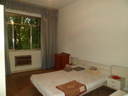 FOTO16 - Casa Rua Marechal Bittencourt,Riachuelo,Rio de Janeiro,RJ À Venda,4 Quartos,280m² - CR40016 - 17