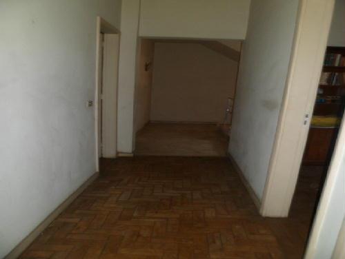 FOTO18 - Casa Rua Marechal Bittencourt,Riachuelo,Rio de Janeiro,RJ À Venda,4 Quartos,280m² - CR40016 - 19