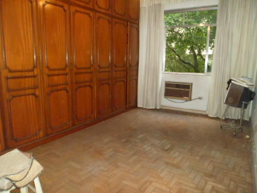 FOTO19 - Casa Rua Marechal Bittencourt,Riachuelo,Rio de Janeiro,RJ À Venda,4 Quartos,280m² - CR40016 - 20