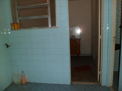 FOTO2 - Casa Rua Marechal Bittencourt,Riachuelo,Rio de Janeiro,RJ À Venda,4 Quartos,280m² - CR40016 - 4
