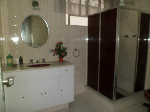 FOTO23 - Casa Rua Marechal Bittencourt,Riachuelo,Rio de Janeiro,RJ À Venda,4 Quartos,280m² - CR40016 - 24