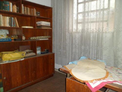 FOTO24 - Casa Rua Marechal Bittencourt,Riachuelo,Rio de Janeiro,RJ À Venda,4 Quartos,280m² - CR40016 - 25